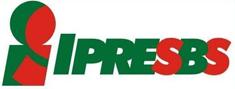 IPRESBS